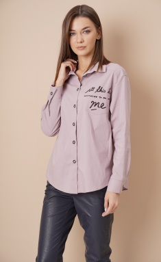 Shirt Fantazia Mod 3977 roz