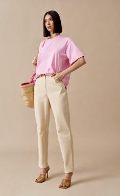 Trousers Beauty 3984