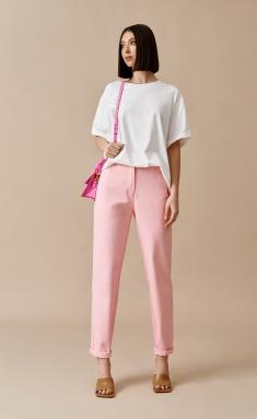 Trousers Beauty 3992