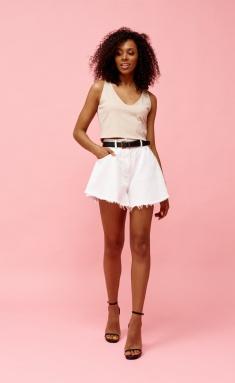 Shorts Beauty 3996