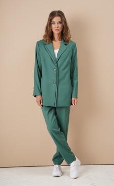 Suit Fantazia Mod 3997