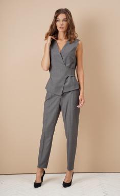 Trousers Fantazia Mod 3998/1