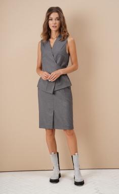 Skirt Fantazia Mod 3998/2