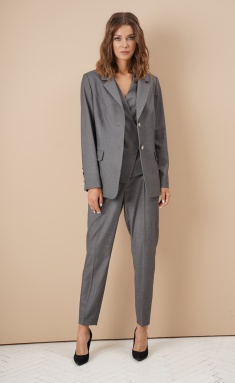 Suit Fantazia Mod 3998kb