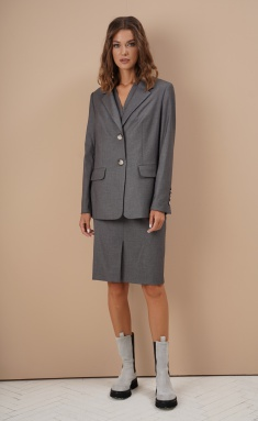Suit Fantazia Mod 3998kyu