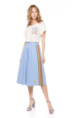 Skirt Nika 3999