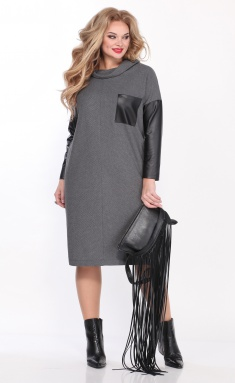 Dress Matini 3.1464
