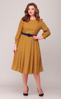 Dress Asolia 2369/2 gor