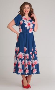 Dress Asolia 2416