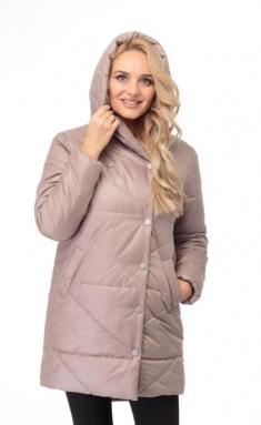 Coat Modema 1005/1
