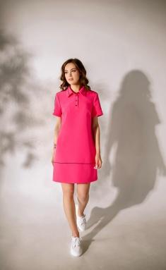 Dress MAX 4-001