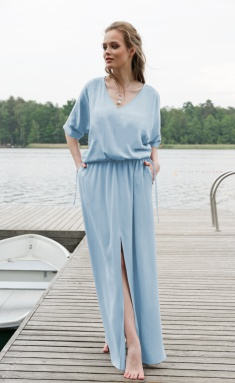 Dress MAX 4-002.2