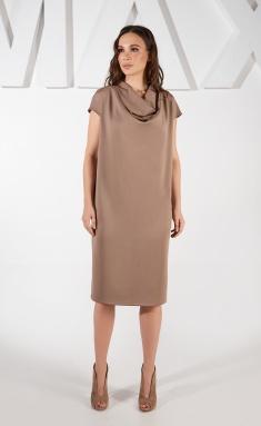 Dress MAX 4-012