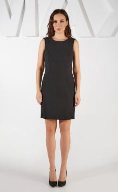 Dress MAX 4-016 chern