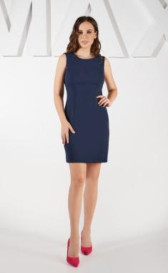 Dress MAX 4-016 sin
