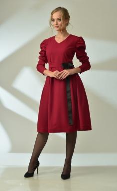 Dress MAX 4-017k