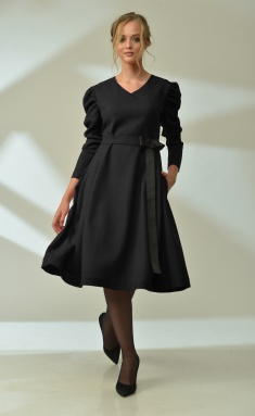 Dress MAX 4-017p