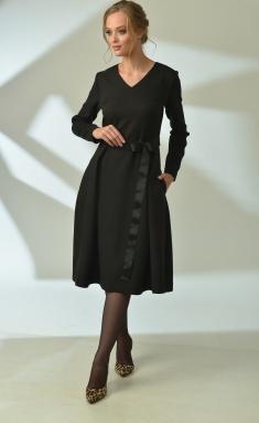 Dress MAX 4-017
