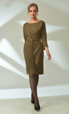 Dress MAX 4-018 V
