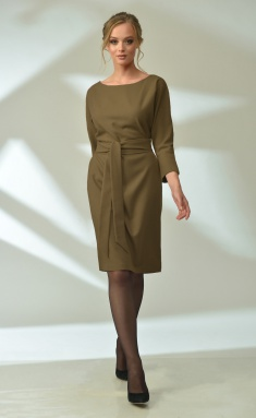 Dress Sale 4-018 V