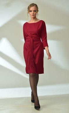Dress Sale 4-018/1