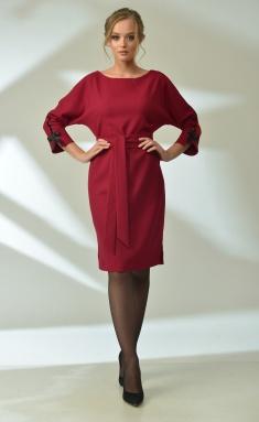 Dress MAX 4-018