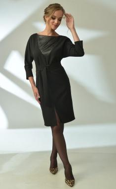 Dress MAX 4-019