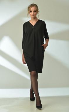 Dress MAX 4-020