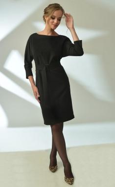Dress MAX 4-019/1