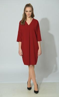 Dress MAX 4-020K