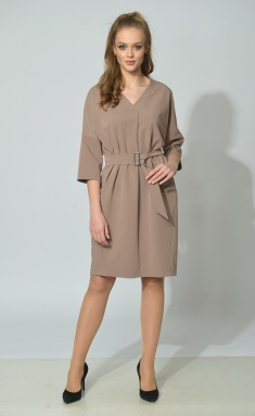 Dress MAX 4-020B