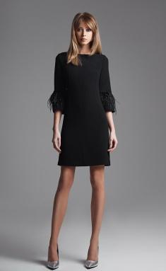 Dress MAX 4-021