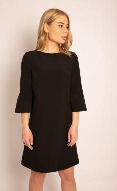 Dress MAX 4-021/1
