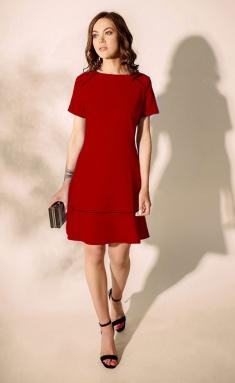 Dress MAX 4-024K