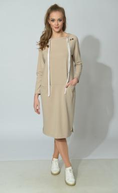Dress MAX 4-026