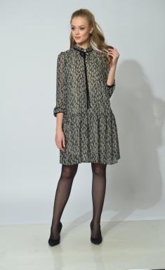 Dress MAX 4-027