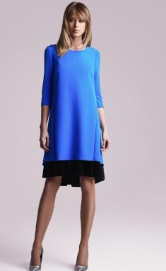 Dress MAX 4-031