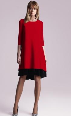 Dress MAX 4-031 K