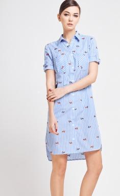 Dress MAX 4-032