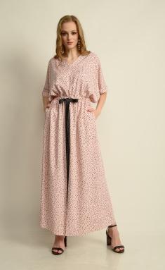 Dress MAX 4-033