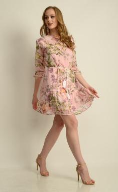 Dress MAX 4-034
