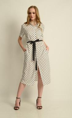 Dress Sale 4-035