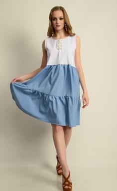 Dress MAX 4-036