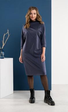 Dress Elady 4002