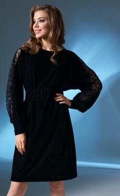 Dress Prestige 4003/170 chern