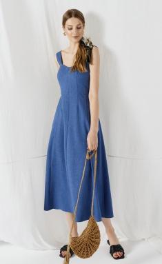 Dress INVITE 4003