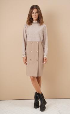Dress Fantazia Mod 4003
