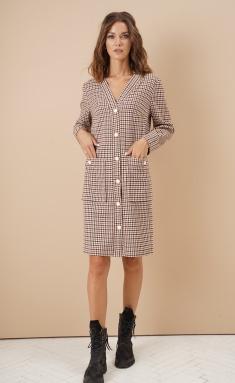 Dress Sale 4004