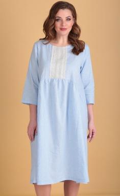 Dress Flovia 4005.1
