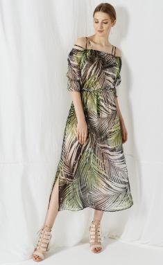 Dress INVITE 4010